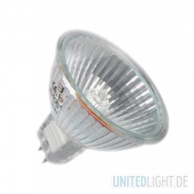 MR16 Halogen Lampe 12V 20W Halogenbirne