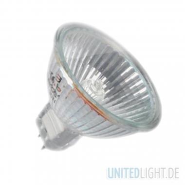 MR16 Halogen Lampe 12V 35W Halogenbirne