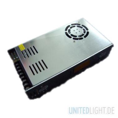 LED Trafo 150W CM Light 12V