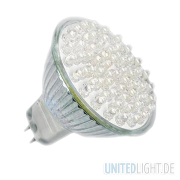 80-LED-Strahler-MR16-Weiss-12V