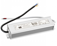 LED Trafo 60 Watt 5A 60W Wasserdicht IP66