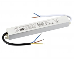 LED Trafo 30 Watt 2,5A 30W Wasserdicht IP66