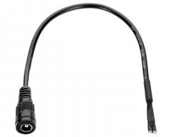 Schnellverbindungskabel für einfarbige LED Stripes / Bänder