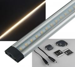 LED Unterbauleuchte CT-FL30 30cm