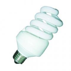 E27 Energiesparlampe 7W Warmweiß Energiesparbirne 385 Lumen