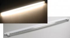 LED Unterbauleuchte SMD pro 60cm
