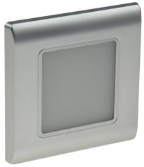 LED Wand-Einbauleuchte EBL 86