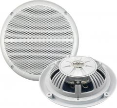 wasserfeste Außen-Lautsprecher