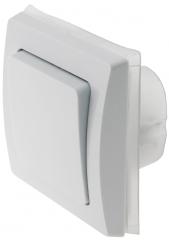 DELPHI Wechsel-Schalter IP44