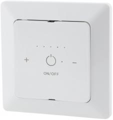 MILOS WiFi Schalter + Dimmer