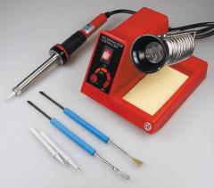 Lötstation CT-LSK regelbar 150-450°C