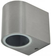 LED-Wandleuchte CTW-1
