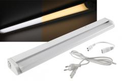LED Unterbauleuchte CT-LSW 36 36cm