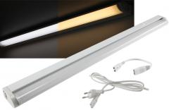 LED Unterbauleuchte CT-LSW 56 56cm